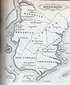 brooklynmap2