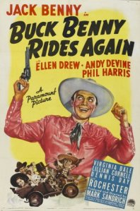 Buck_Benny_Rides_Again_FilmPoster