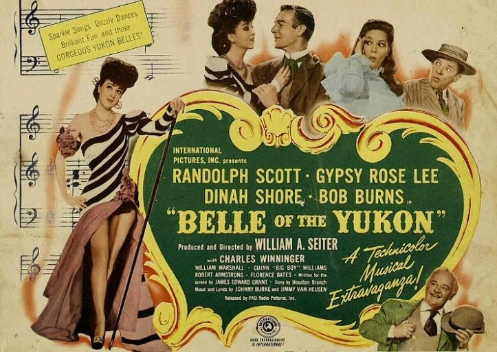 critique-belle-of-the-yukon-seiter