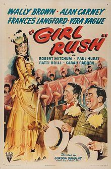 Girl_Rush_poster