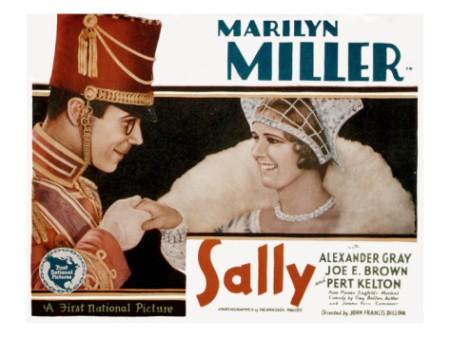 Marilyn-Miller-marilyn-miller-34441594-473-355