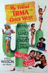 Martin-Lewis-1-My-Friend-Irma-Goes-West-At-War-With-The-Army