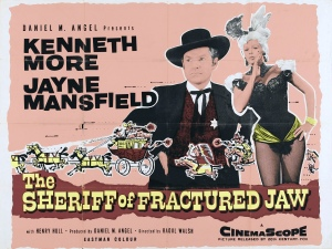 Poster - Sheriff of Fractured Jaw, The_03