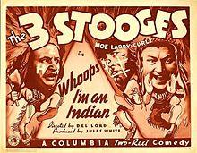 StoogesWhoopslobby36