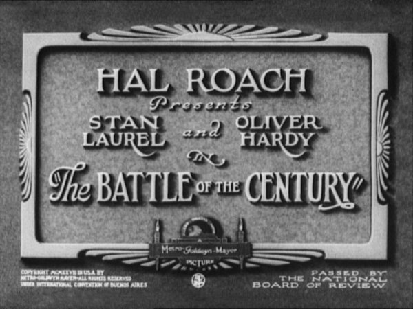 the_battle_of_the_century__title_card_