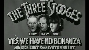the_three_stooges_039_yes_we_have_no_bonanza_1939
