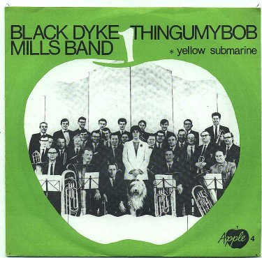 Thingumybob_(Black_Dyke_Mills_Band_single_-_cover_art)