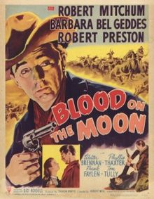 220px-Blood_on_the_Moon_poster
