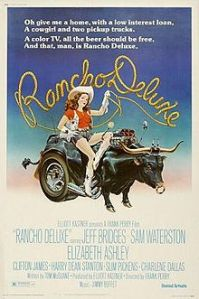 220px-Rancho_deluxe