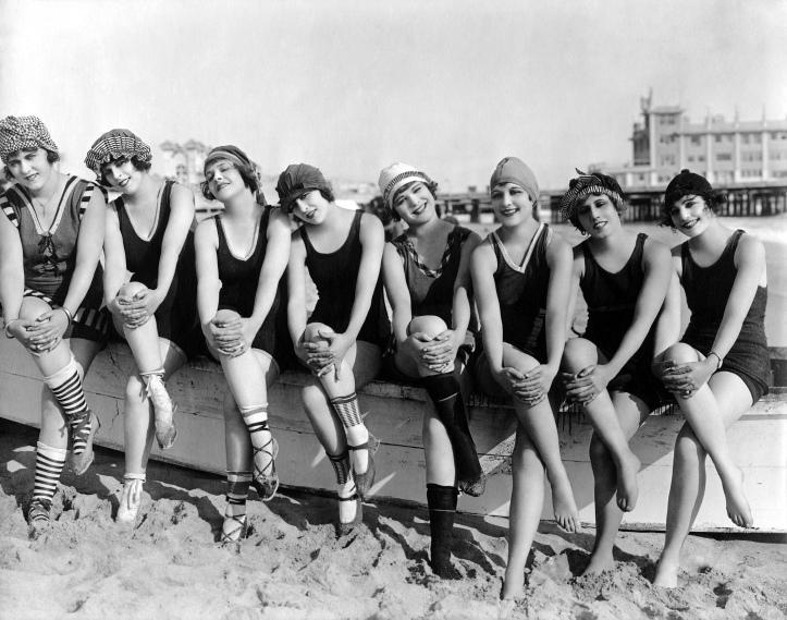 Annex - Mack Sennett Bathing Beauties_01