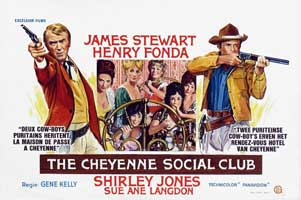cheyenne-social-club-movie-poster-1970-1010432708