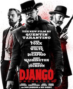 DjangoUnchainedInside2_0