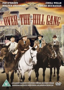 DVD_cover_of_the_movie_The_Over-the-Hill_Gang