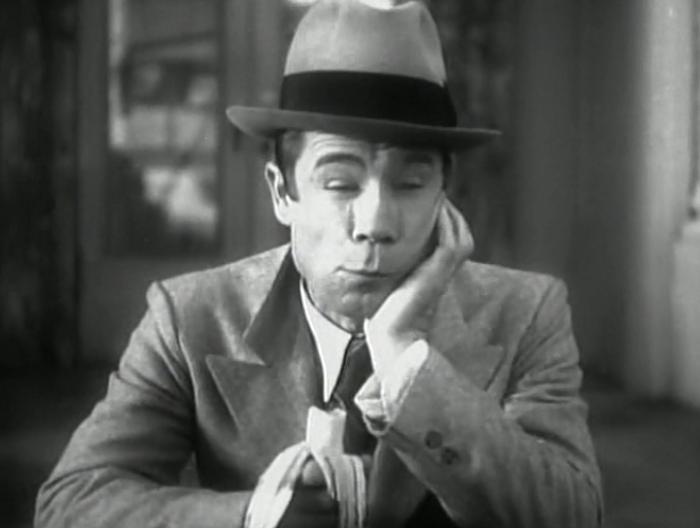 Comedies of Joe E. Brown – (Travalanche)