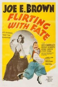 Flirting_with_Fate_(1938_film)_poster