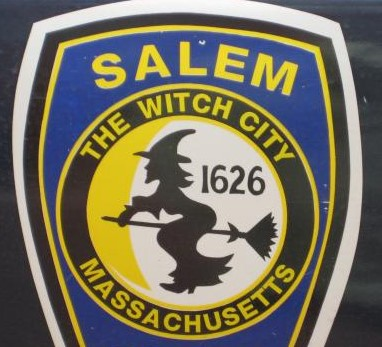 the history of the infamous salem witch trials of 1692 in the crucible a play by arthur miller Part of that comes from the infamous salem witch trials that the crucible (inspired by the arthur miller play back to the salem witch trials.