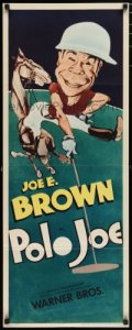 in_polo_joe_R40s_BM00125_C