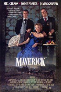 maverick-movie-poster