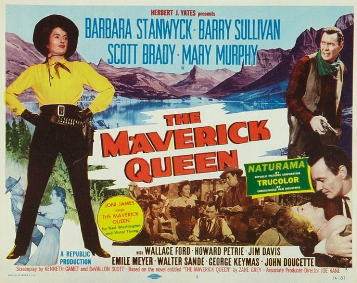 maverick-queen-hs