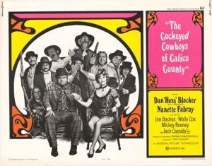 o_cockeyed-cowboys-of-calico-county-1969-dvd-5ba2