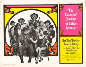 o_cockeyed-cowboys-of-calico-county-1969-dvd-5ba2