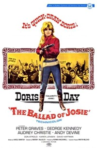 Poster_of_the_movie_The_Ballad_of_Josie