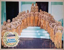 Roman_Scandals_1933
