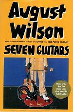Seven_Guitars_(August_Wilson_play_-_poster)