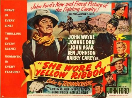 she-wore-a-yellow-ribbon