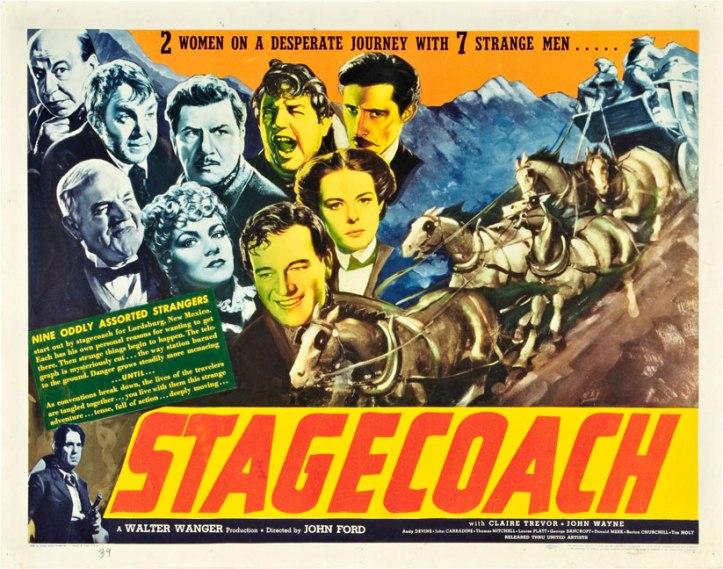Stagecoach_halfposter