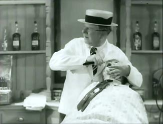The-Barber-Shop-1933