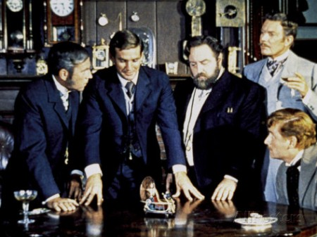 the-time-machine-whit-bissell-rod-taylor-sebastian-cabot-tom-helmore-1960