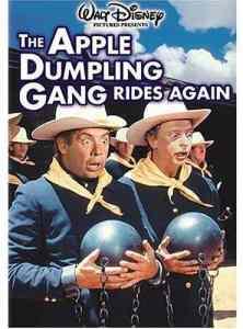 The_Apple_Dumpling_Gang_Rides_Again
