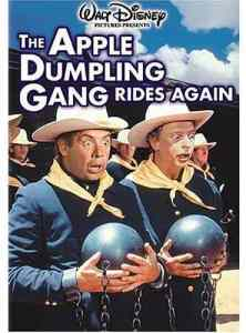 The_Apple_Dumpling_Gang_Rides_Again
