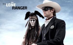 The_lone_ranger_