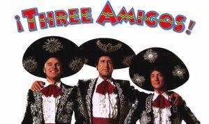 three-amigos-main