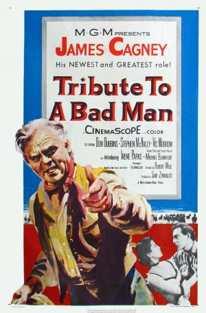 Tribute_to_a_Bad_Man_FilmPoster