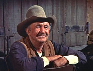 Image Result For A Movie That A Bad Guy Love John Wayne
