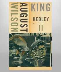 WilsonAugust-KingHedleyII