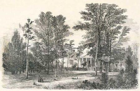 1024px-Chestnut_Hill_King's_Bend_Alabama