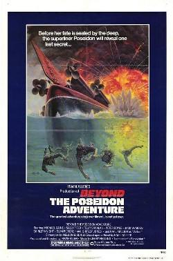 Beyond_the_poseidon_adventure