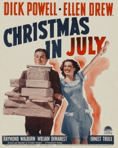 christmasinjuly-poster21