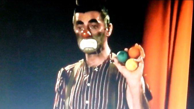 clown_aa