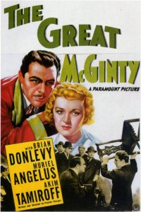 great-mcginty-movie-poster-1940-1020208479