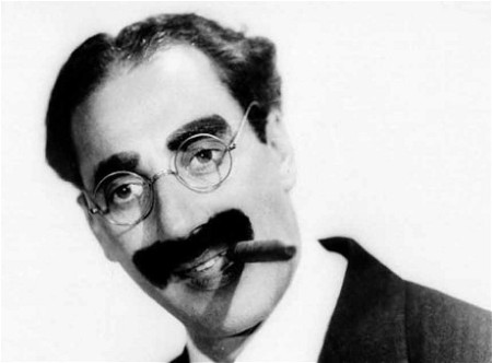 GrouchoM_2710762c