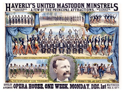Haverly's_United_Mastodon_Minstrels