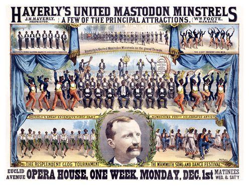Haverly's_United_Mastodon_Minstrels