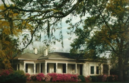 plantationhomes2
