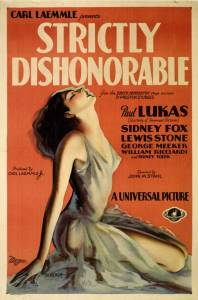 strictly-dishonorable-movie-poster-1931-1020698298
