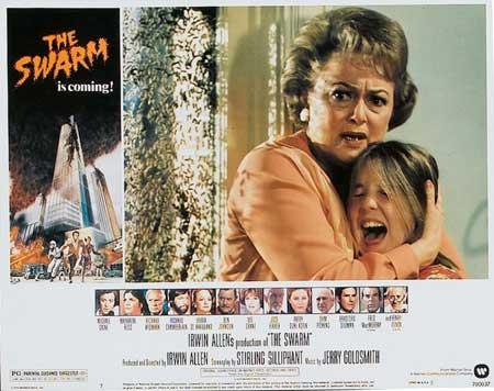 The-Swarm-Irwin-Allen-1978-movie-1